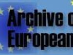 Archive of European Integration (AEI)